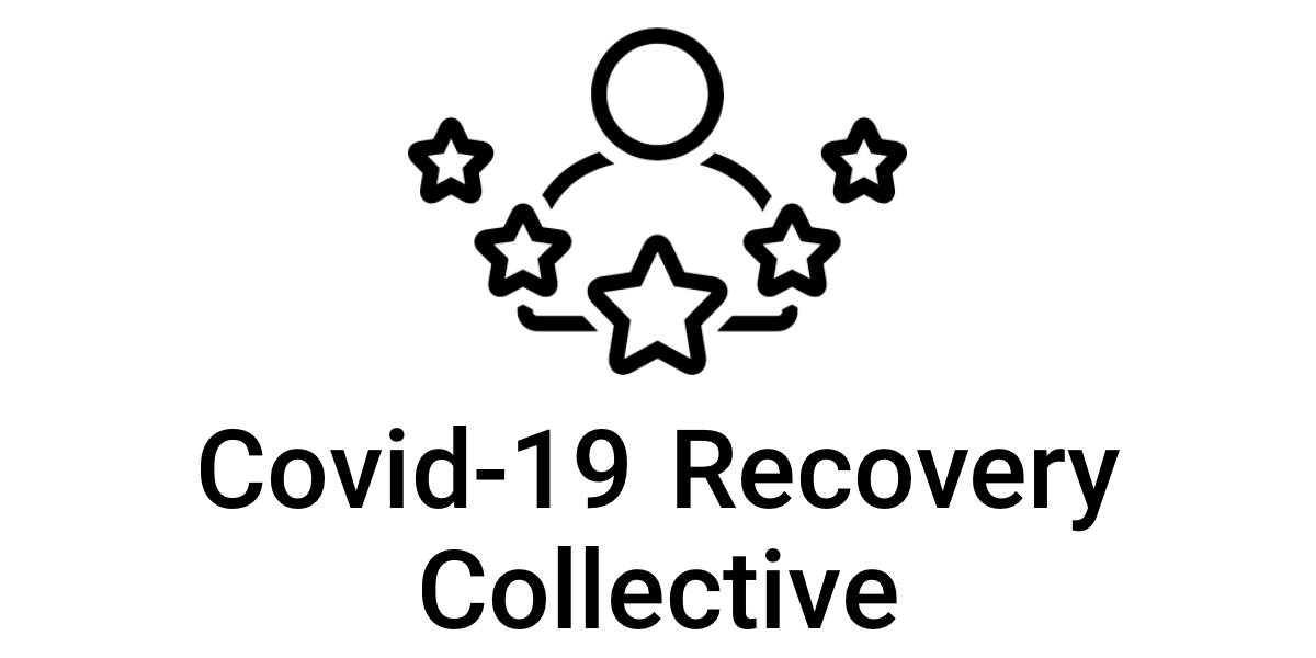 Covid-19 Recovery - Patient Stories